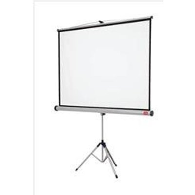 Nobo Tripod Widescreen Projection Screen W1750xH1150 - 1902396W