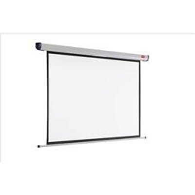 Nobo Wall Widescreen Projection Screen W2400xH1600 - 1902394W