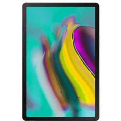 Samsung Galaxy Tab S5e SM-T720N 26.7 cm (10.5) 6 GB 128 GB Wi-Fi 5