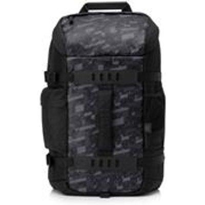 HP 15 6 Odyssey notebook case 39 6 cm  15 6  Backpack - 193905820283