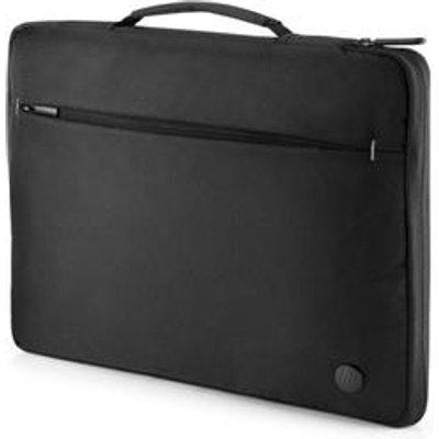 HP 14 1 Business Sleeve notebook case 35 8 cm  14 1  Sleeve case - 4573285746216