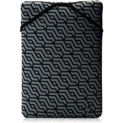HP Reversible 13 3 inch Sleeve - 0193905955824