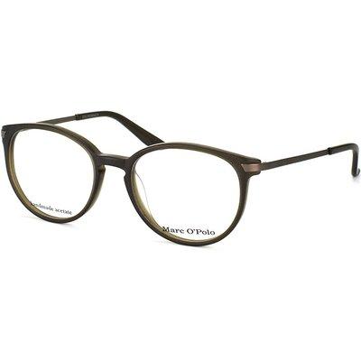 MARC O'POLO Eyewear 503066 30