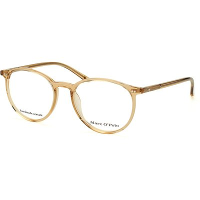 MARC O'POLO Eyewear 503084 80
