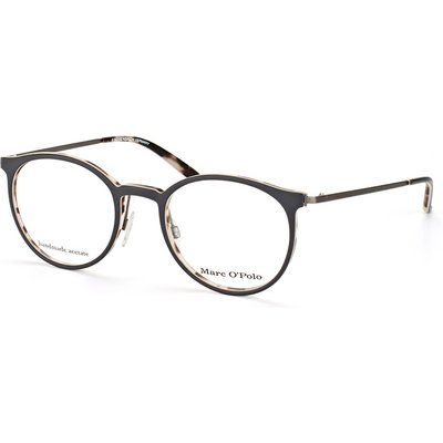 MARC O'POLO Eyewear 503089 30