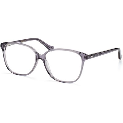 CO Optical Amichai 1066 004