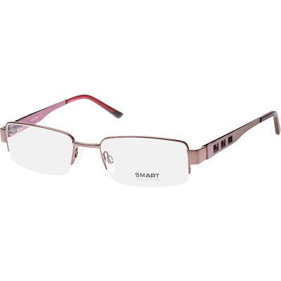 Smart Collection Wallace 1018 003