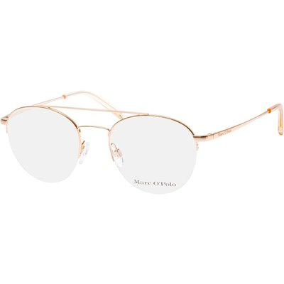 MARC O'POLO Eyewear 502112 20
