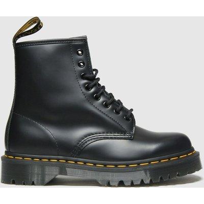 Dr Martens Black 1460 Bex Boot Boots