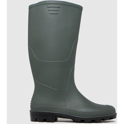 Schuh Green Wynter Green Wellington Boots