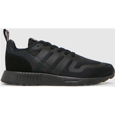 Adidas Black Adi Multix Trainers