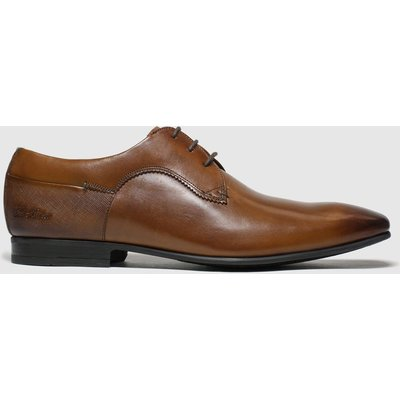 Ted Baker Tan Trifp Shoes
