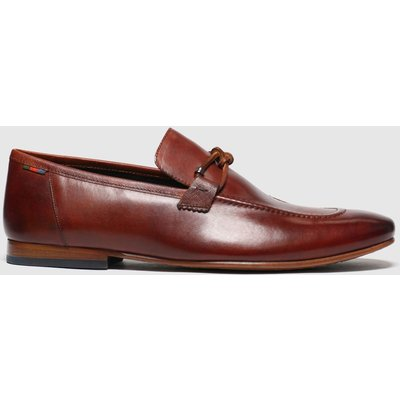 Ted Baker Tan Reole Shoes