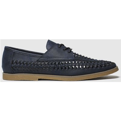 Schuh Navy Guapo Shoes