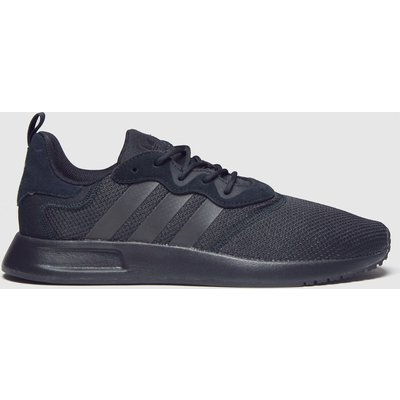 Adidas Black X_plr S Trainers