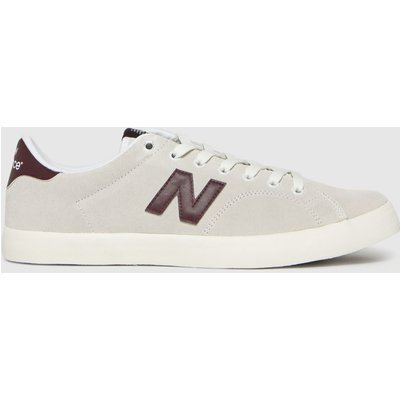 New Balance Stone All Coasts 210 Trainers