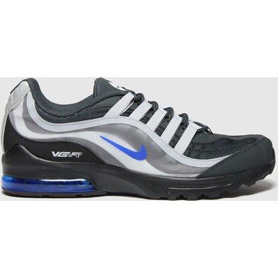 Nike Grey Air Max Vg-r Trainers