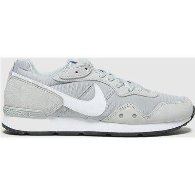 Nike Light Grey Venture Runner Trainers