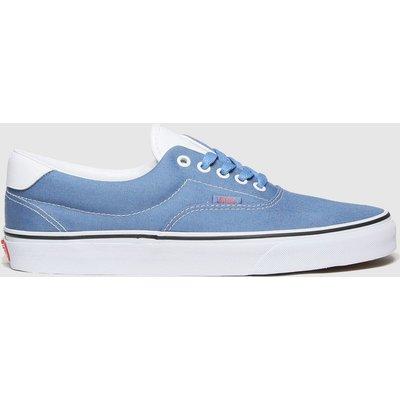 Vans Blue Era 59 Trainers