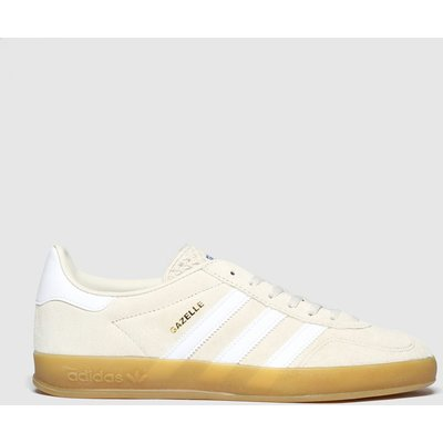 Adidas Stone Gazelle Indoor Trainers