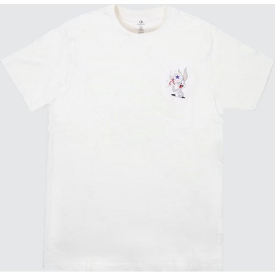 Clothing Converse Natural Bugs Bunny Tee