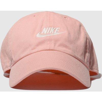Accessories Nike Peach H86 Futura Washed