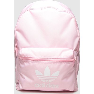 Accessories Adidas Pale Pink Classic