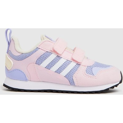 Adidas Multi Zx 700 Hd Trainers Toddler