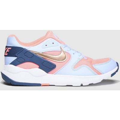 Nike Multi Ld Victory Trainers Youth