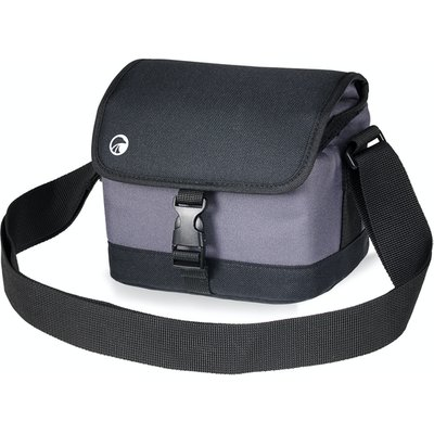 PRAKTICA CSC Compact System, Bridge Camera Camcorder Mini Drone Bag Case Fits Z35