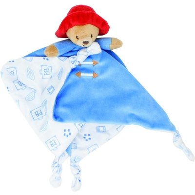 Paddington for Baby Comfort Blanket