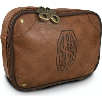 Fantastic Beasts – Newt Scamander Wash Bag