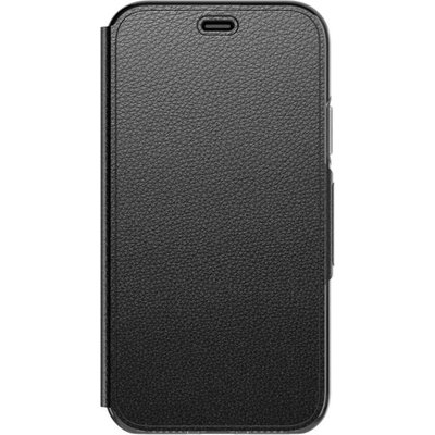"Tech21 Evo Wallet mobile phone case 14.7 cm (5.8"") Wallet case Black"