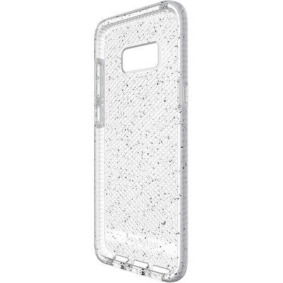 Tech21 T21-5607 mobile phone case Cover Transparent