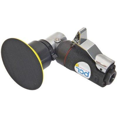 "Machine Mart Xtra PCL APT909 Air Powered Mini 3"" Sander"