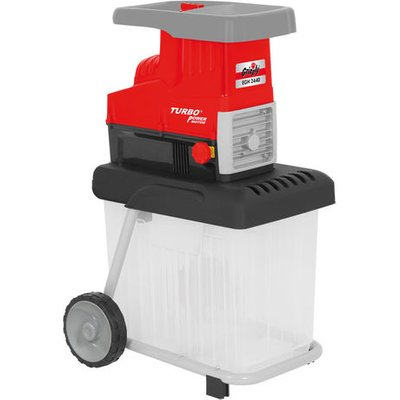 Machine Mart Xtra Grizzly GHS2842B