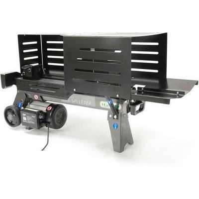 Handy Handy THLS-6G 6 Ton Electric Log Splitter with Guard (230V)