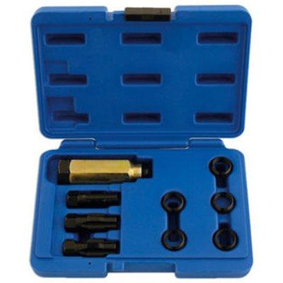 Laser Laser Oxygen Sensor Thread Repair Kit