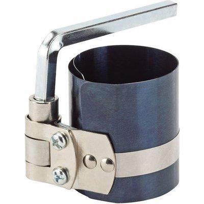 Draper Draper PRC45/75 45mm-75mm Piston Ring Compressor