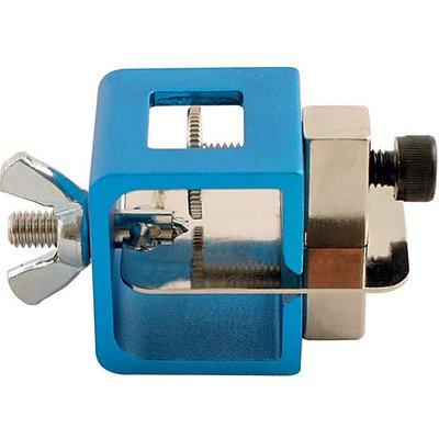 Power-Tec Power-Tec 92300 - 4 Piece Butt Welding Clamp Set