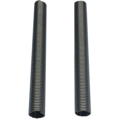 Obart Select Obart Pumps Sensor Extension Kit 70mm