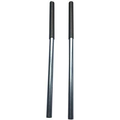Obart Select Obart Pumps Sensor Extension Kit 170mm