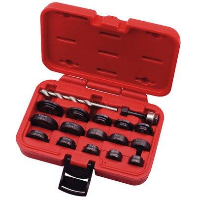 GYS Parking Sensor Bumper Drilling Kit