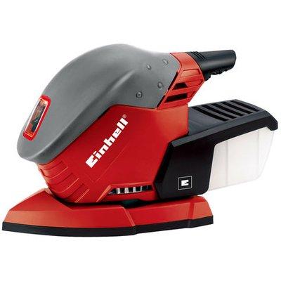 Power Tools Price Cuts Einhell TE-OS 1320 Multi-Sander (230V)