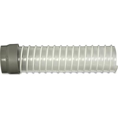 Dyson Internal hose
