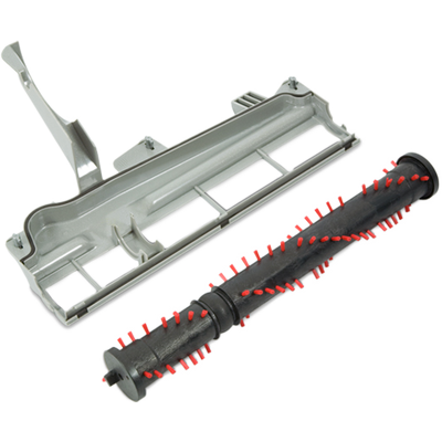 Dyson Brush bar and soleplate kit