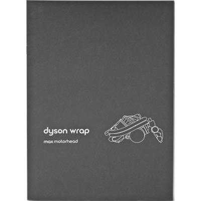 Dyson User guide