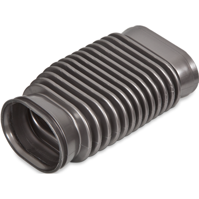 Dyson Inlet duct hose