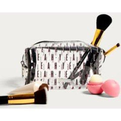 Skinnydip Yeah Make-Up Bag, Assorted