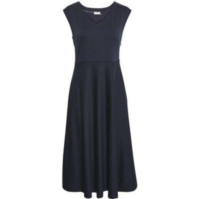 KAamaya Dress 10504208